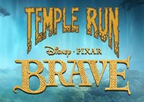 Temple Run Brave: il nuovo capitolo di Temple Run su Google Play