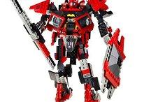 Ação judicial contra a ASUS: Transformer é nome de game!