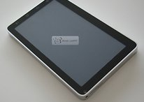 "¡Oferta! ViewPad 7 - Tablet Android de 7"" con 3G por 159 €"