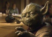Que la force soit avec Yodaphone