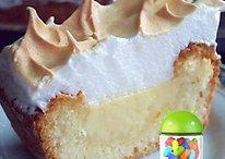 Rumeurs sur Android 5.0, mystérieux Sony LT30i