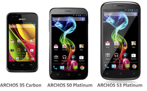 ArchosNewPhones1