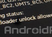 Tutoriel : débloquer le bootloader de votre smartphone Xperia