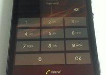 Nouveautés smartphones : Sony Xperia SP, Xperia L et LG Optimus L7 II