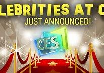 CES 2013 : Viva Las Vegas ! Les nouveautés