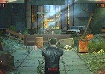 Le jeu Die Hard pour Android disponible sur le Play Store