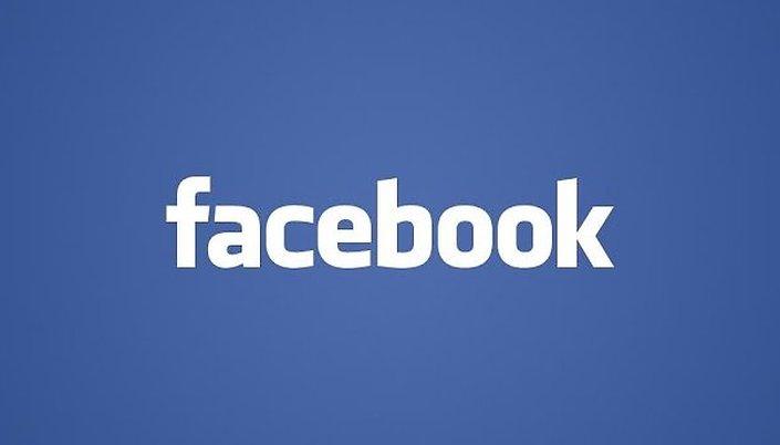 Facebook presenta Facebook Home, HTC First lo avrà di serie
