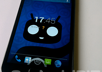 Installer CyanogenMod 10.1 sur le Galaxy Note