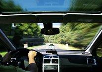 8 applications Android pour automobilistes heureux
