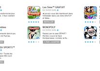 Pâques : offres et promotions sur le Google Play Store