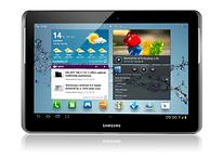 Installer OmniRom / Android 4.4.2 KitKat sur Samsung Galaxy Tab 2 10.1