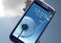 Le Samsung Galaxy S3 4G, un bon plan