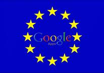 Android, seul contre tous : plainte de Microsoft et Nokia