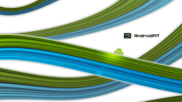 Google plus androidpit
