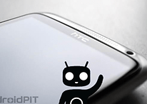 Installer CyanogenMod sur le HTC One X