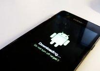 Tutoriel - Jelly Bean sur le Samsung Galaxy S2