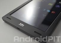 Kobo Arc, recensione del tablet  per gli ebook