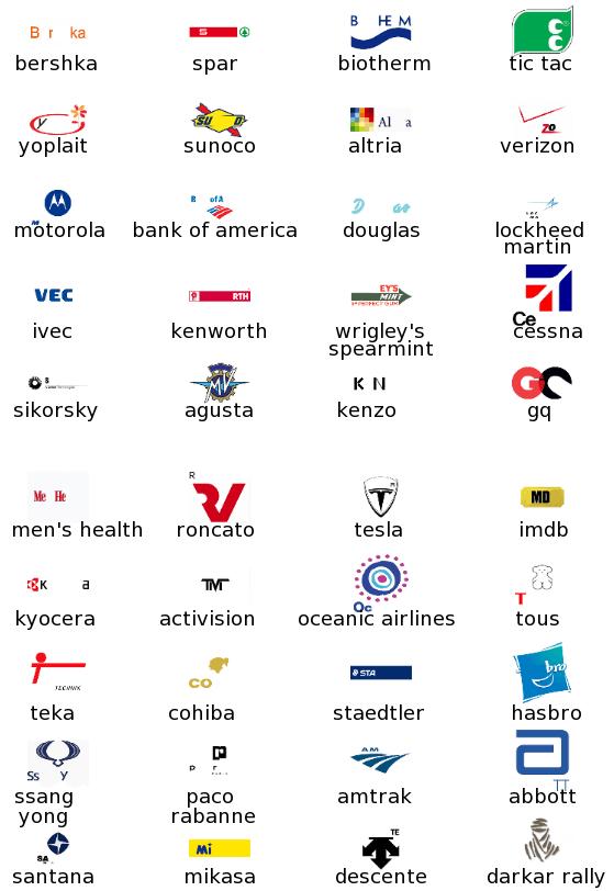 logo quiz 12 lettres