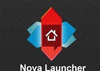 Nova Launcher 2 est disponible sur le Google Play : notre test