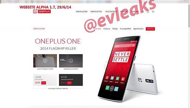 [Màj] La tablette OnePlus Tab en approche