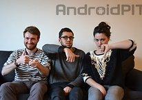 Le Samsung Galaxy S4 : l'avis d'AndroidPIT
