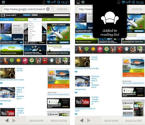 ReadabilityScreenshot1