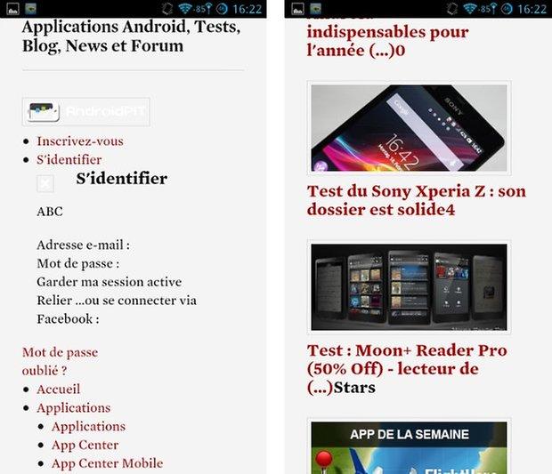 ReadabilityScreenshot2