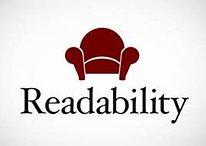 Astuce : bien afficher et sauvegarder ses pages web avec Readability