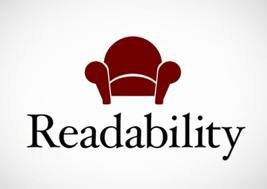 ReadabilityTeaser