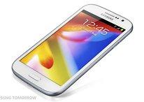 Samsung annonce le Galaxy Grand
