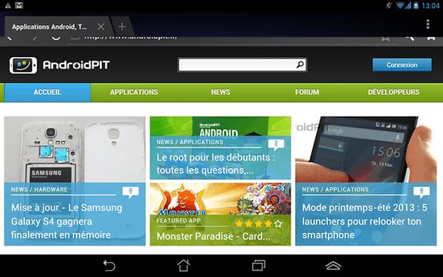 Screenshot 2013 05 17 13 04 05