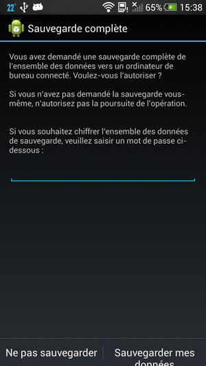 Screenshot 2013 08 12 15 38 34