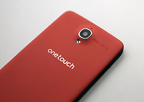 Test du Alcatel One Touch Idol X : plus que convaincant ?