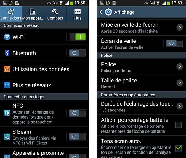 android 4 3 galaxy s3 2