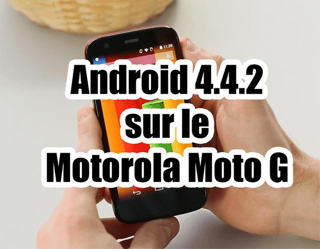 android 4 4 2 motorola moto g