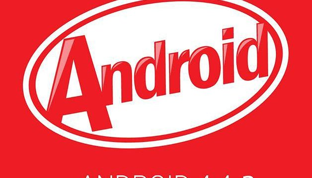 Top 5 ROM KitKat per Samsung Galaxy S3 Mini