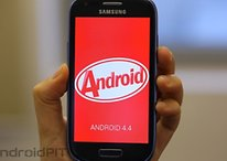 Installer Android 4.4 KitKat / CM 11 sur le Samsung Galaxy S3 Mini