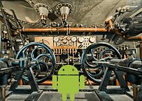 Astuce de la semaine : les raccourcis cachés du navigateur Android