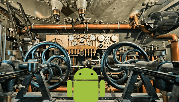 Descubra os atalhos escondidos do navegador nativo do seu Android