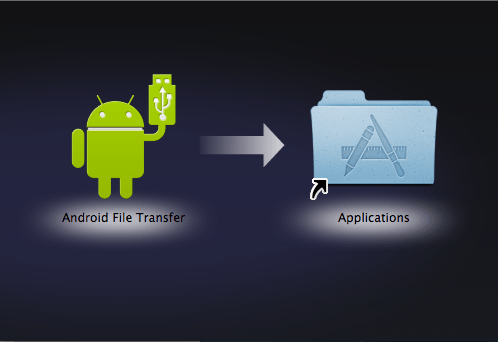 android transfer mac teaser
