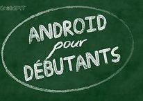Débutant : Comment cacher vos photos et vidéos sur Android