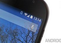 Trasforma il tuo Android in un ripetitore WIFI e condividi la connessione!