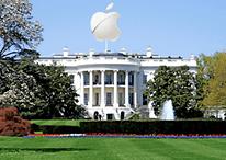 MISE A JOUR : Les produits Apple interdits aux USA, Obama intervient