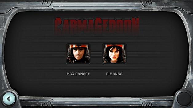 carmageddon android gratuit