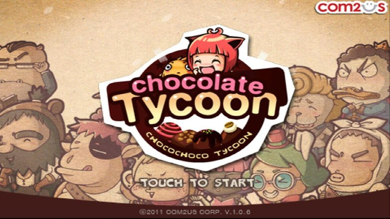 chocolatetycoon