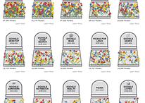 Visitez le cimetière du Père Google Lachaise
