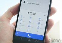 USSD: Diese Zifferncodes aktivieren versteckte Funktionen Eures Smartphones