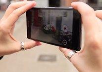 Come girare video di qualità con uno smartphone