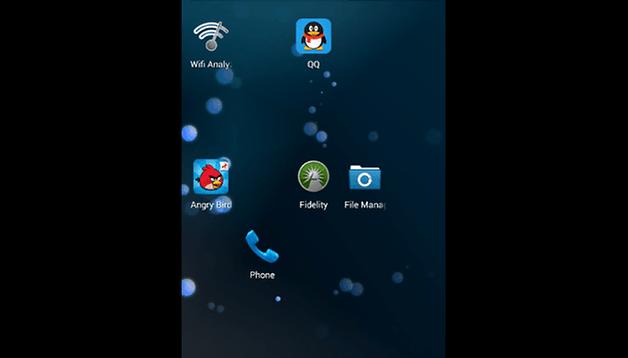 La capture d'écran vidéo sur Android arrive avec CyanogenMod ?