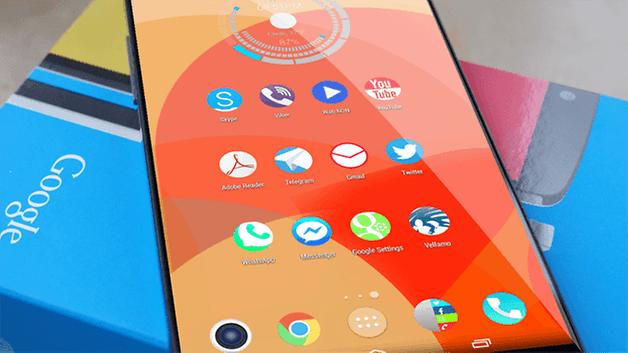 cydia android winterboard theme 2